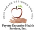Fayette Executive Health Services, Inc