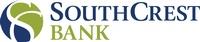 SouthCrest Bank - Fayetteville