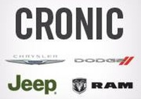 Cronic Chrysler - Jeep - Dodge RAM