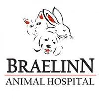Braelinn Animal Hospital, LC