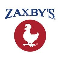 Zaxby's - Hwy 54 West
