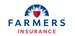 Farmers Insurance Ward Agency