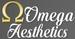 Omega Aesthetics