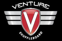 Venture Games, LLC