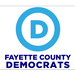 Fayette County Democratic Committee