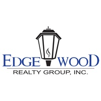 Edgewood Realty Group Inc