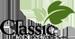 Classic Landscapes, Inc.