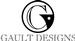 Gault Designs