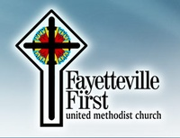 Fayetteville First United Methodist Church