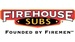 Firehouse Subs of Fayetteville