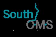 South O.M.S.
