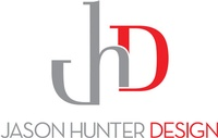 JasonHunter Design