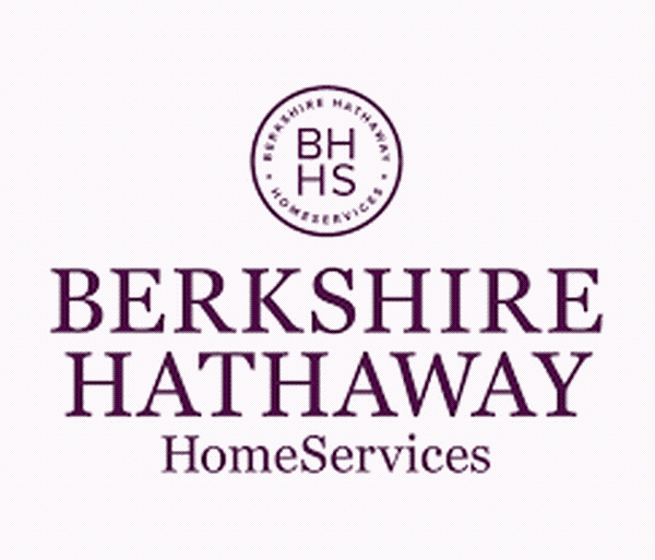 Jean Williams, Realtor, Berkshire Hathaway Home Services