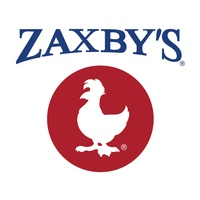Zaxby's - Hwy 74 South