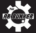 The AR Bunker