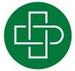 Peachtree Orthopedic Clinic (POC) and a sister company, Peachtree Occupational Medicine (POM)