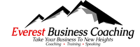 Everest Business Coaching