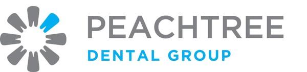 Peachtree Dental Group