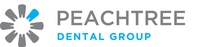 Peachtree Dental Group