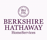 Berkshire Hathaway Home Services - Peachtree City