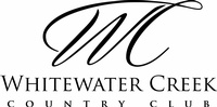 Whitewater Creek CA, Inc.