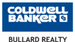 Coldwell Banker Commercial Bullard