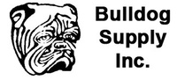 Bulldog Supply