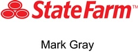 Mark Gray State Farm Insurance