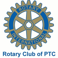 Rotary Club of Peachtree City