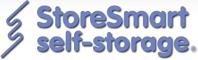 StoreSmart Self-Storage