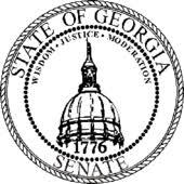 State Senate District 16