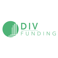 Diversified Funding Services, Inc