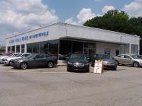 Sales Building 2