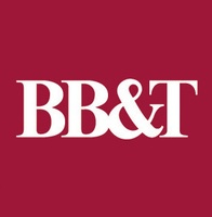 BB&T - Fayetteville