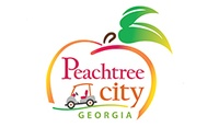 City of Peachtree City