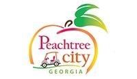 City of Peachtree City