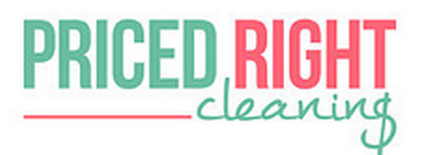Priced Right Cleaning