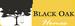 Black Oak Homes, LLC