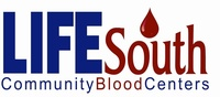 LifeSouth Community Blood Centers