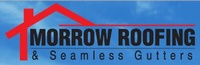 Morrow Roofing, Siding, Gutters