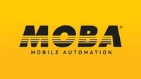 MOBA Corporation