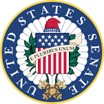 U. S. Senator (GA - Junior)