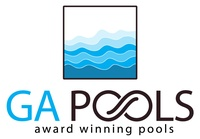 Georgia Pools