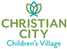 The Children's Village at Christian City