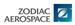Zodiac Services Americas