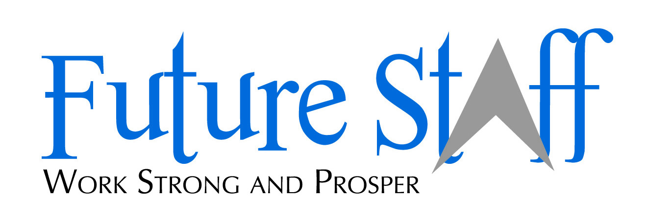FutureStaff Staffing Services