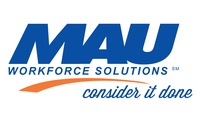 MAU Workforce Solutions - Newnan