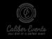 Caliber Events