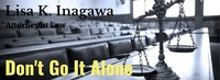 Lisa K. Inagawa, Attorney at Law