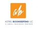 Astrel Bookkeeping LLC